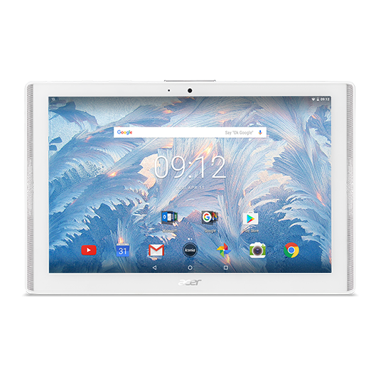 Iconia One 10 Tablet