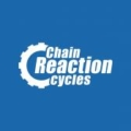 Chain ReactionCycles