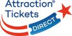 Attraction Tickets Direct DE