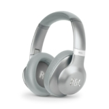 JBL Everest Elite 750NC Bluetooth Noise Cancelling Kopfhörer für 99,99€