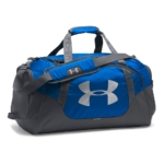 Under Armour Undeniable Duffel 3.0 Medium blue