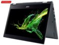 ACER Spin 5 + Active Pen 13.3
