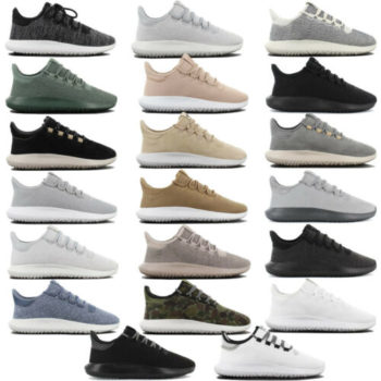 adidas Originals Herren Tubular Shadow Sneakers