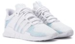 adidas Originals x Parley EQT Equipment Support ADV CK Sneaker