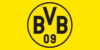 BVB 09 Fan-Shop