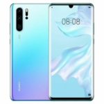 Huawei P30 Pro Breathing Crystal 8GB 128GB