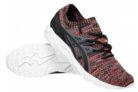 ASICS Tiger GEL-Kayano Trainer Knit Herren Sneaker