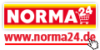 norma24